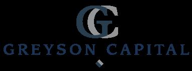 Greyson Capital Logo